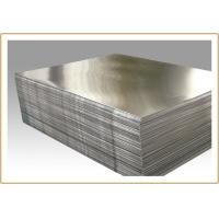 Wholesale alloy  3105  h14  aluminium sheet for ropp caps from china suppliers