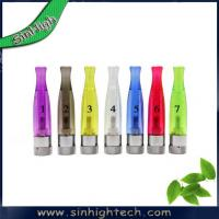 Wholesale Clearomizer GS H2 bottom Wick for Electronic Cigarette Ecig from china suppliers