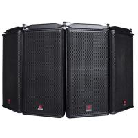 China Best Sell Pro Audio Factory for Sale Pro Subwoofer Audio on sale