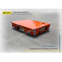 Wholesale Assembly Line Portable Lifting Platform Remote Control Maintenance - Free Battery from china suppliers