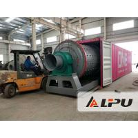 Wholesale China Supplier of Mining Ore Ball Mill China products/suppliers. Gold Copper Iron Tin Manganese Lead Grinding Ball Mill from china suppliers