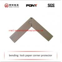 2016 new packing materials protective corners