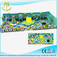 Toddler playground equipment outdoor images for Indoor gym equipment for preschool