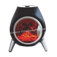Portable Vehicle Heater Quality Portable Vehicle Heater