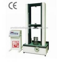Wholesale testing equipment electrical from china suppliers