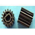 Wholesale Fuji minilab gear F327F1121647B photo lab supply from china suppliers