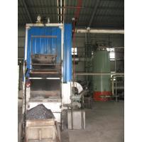 China types of coal gas fired thermal oil heating steam boilers on sale