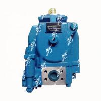 Wholesale Hydraulic Eaton Vickers Pump , Small Piston Pump With Simple Structure from china suppliers