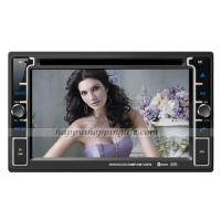 Wholesale Nissan Murano Android Autoradio DVD Stereo GPS Navi DTV Wifi 3G from china suppliers