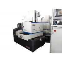 Wholesale Good Surface Roughness CNC Edm Machine 1160*1650*1850mm With Long Service Life from china suppliers