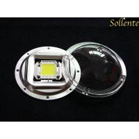 Wholesale Chip On Board LED High Bay Light Fixtures Replace 250W HPS Lamps 100W from china suppliers