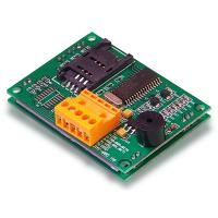 Wholesale 13.56MHZ Mifare and SAM cards Reader Module from china suppliers