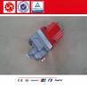 Buy cheap Hot sale cummins NT855,KTA19 Genuine parts fuel cut-off solenoid valve 3035346 from wholesalers