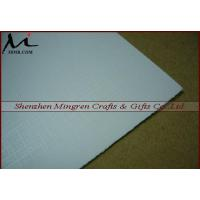 Wholesale Laser Cold Laminating Film For Photo, Lamination Film For Album from china suppliers