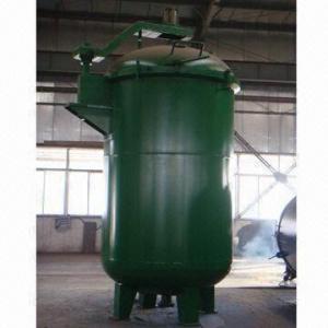 China curing machines,rubber vulcanization processing,steam heated,electrical vulcanizing machine on sale
