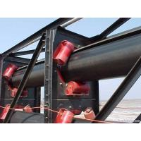 Wholesale Pipe belt conveyors machine from china suppliers