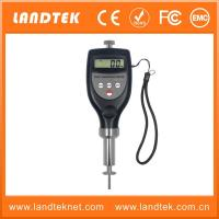 Wholesale Fruit Hardness Tester FHT-05 from china suppliers