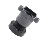 Wholesale IMX322 Sensor 1.8 1/2.9 F1.8 22.33mm Car Camera Lens from china suppliers