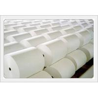 Wholesale Hot sale Pos paper from china suppliers