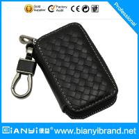 Wholesale Hot Sale PU/Leather Key Wallet Bag from china suppliers