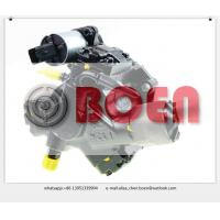 Wholesale Bosch Mechanical Fuel Injection Pump Common Rail Injector Pump 5WS40273 from china suppliers