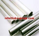 Wholesale SELL A213-99ATP304 316 304L 316l PIPE from china suppliers