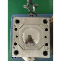 Wholesale PC+ABS Plastic Injection Molds Plastic Part Injection Production Supplier from china suppliers