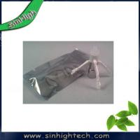 Wholesale vision iClear 16 coil head in stock from china suppliers