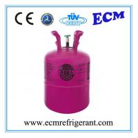 Wholesale Refrigerant Gas R408a from china suppliers
