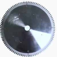 Wholesale RTing Carpenter Woodworking Thin Kerf 10/12-Inch 100/120 Tooth .118 Kerf Circular Saw Blade with 1-Inch Arbor from china suppliers