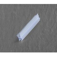 Buy cheap 306A shower door sweep from wholesalers