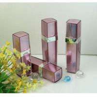 Wholesale Square Cosmetic Acrylic Lotion Pump Bottle,5g-50g Acrylic Cream Jar For Cosmetic Packaging from china suppliers