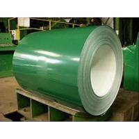 fast delivery 0.3*914mm,0.40*1200mm green and blue ppgi steel sheets, good after-sale service