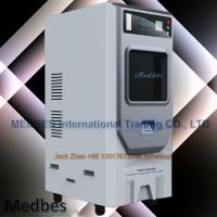 Buy cheap Low Temperature H2O2 Plasma Sterilizer from wholesalers
