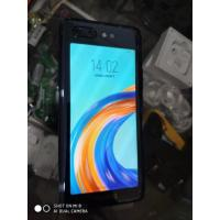 Wholesale Original ZTE Nubia X 4G LTE Mobile Phone Snapdragon 845 Android 8.1 6.26+5.1'' Dual Screen 8GB RAM 256GB ROM 16+24MP Fin from china suppliers