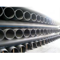 Wholesale Welding 110mm HDPE Pipe from china suppliers