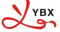 China Shenzhen Yanbixin Technology Co., Ltd. logo
