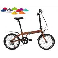 China Ral Color Bike Frame Powder Coating Polyester Resin Material SGS Approval on sale