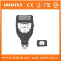 Wholesale Ultrasonic Thickness Meter TM-8816C from china suppliers