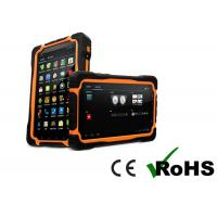 Wholesale UHF Class 1 Gen 2 / ISO 18000-6C Tablet RFID Card Reader and Writer from china suppliers