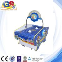 China Mini Air Hockey Table Air Hockey for kids on sale