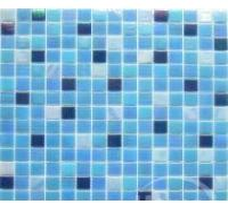 WallMosaicTile-GlassMosaicDecorativeMaterial
