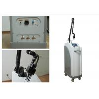 Wholesale FDA Scar Removal Co2 Fractional Laser Machine Beauty Equipment for Deep Wrinkles Removal from china suppliers