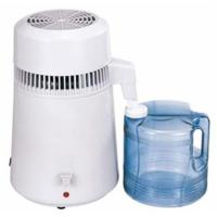 China Water Distiller WD100 on sale