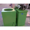 Buy cheap Flexible GI Conduit Making Machine from wholesalers