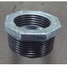 Buy cheap Galvanized iron bushing from wholesalers