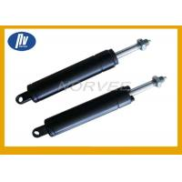 Universal Lockable Gas Strut Steel Kitchen Cupboard Gas Struts For Furniture