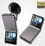 Wholesale Car Black Box    Car Camera from china suppliers
