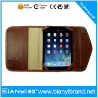 Wholesale iPad Air Notebook,Stand from china suppliers