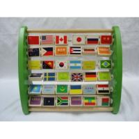 Wholesale wooden preschool toy from china suppliers